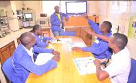 Formation-Techniciens-ProdergieGABON1