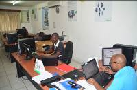 Formation-Techniciens-ProdergieGABON3